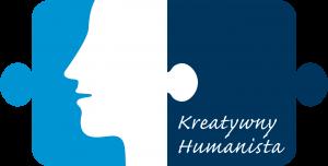 logo-kreatywny-humanista-09